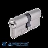 Механизмы секретности Apecs (Апекс)