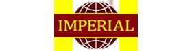 Империал (Imperial)