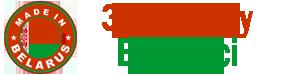 Белорусские замки