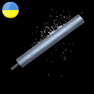 Магниевый анод для бойлера М5-М6 (ТОЛСТЫЙ)