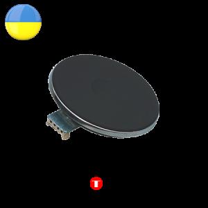 Электроконфорка (Блин на печку) ЭКЧ-145