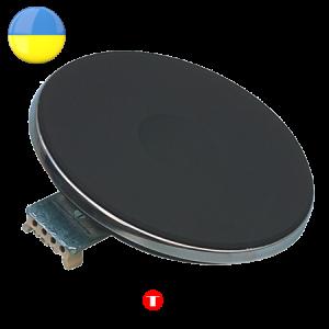 Электроконфорка (Блин на печку) ЭКЧ-180