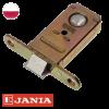 Защелка дверная мощная Jania (Польша)