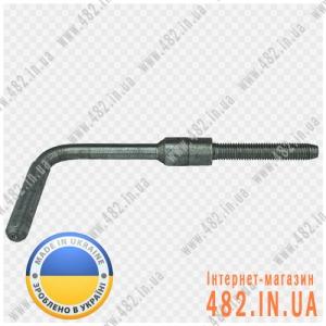 Ключ винтовой для штабы М12 (штекер)