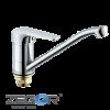 Смеситель на кухню (Z13-PED-A182)